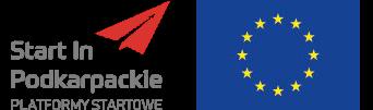 Start In Podkarpackie Budujemy startupy sukcesu
