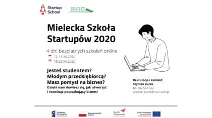 startup-2-v2
