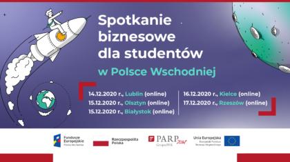 startup_spotkania_studenci_800x418